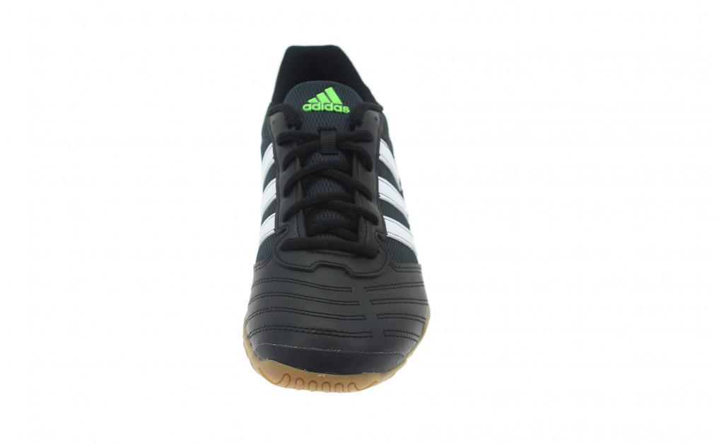 adidas SUPER SALA IMAGE 4