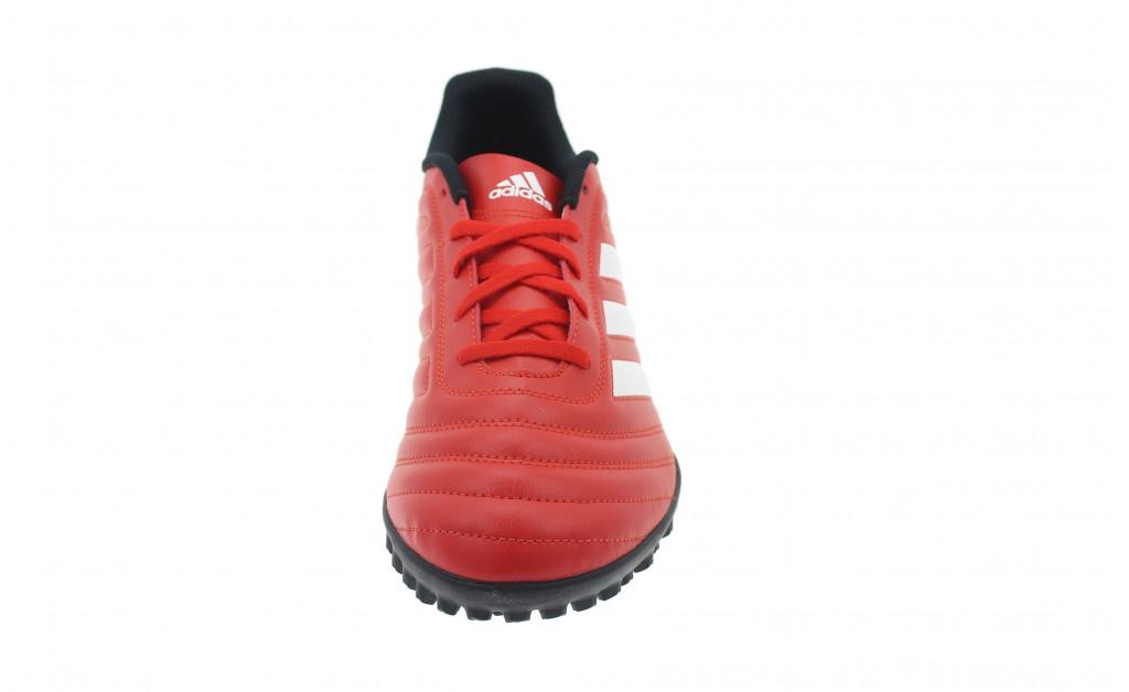 adidas COPA 20.4 TF IMAGE 4