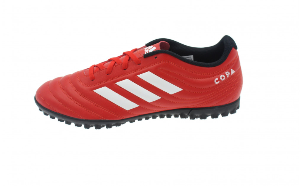 adidas COPA 20.4 TF IMAGE 5
