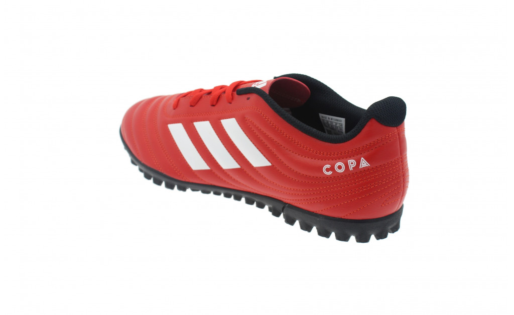 adidas COPA 20.4 TF IMAGE 6