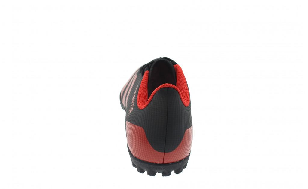 adidas PREDATOR 20.4 TF IMAGE 2
