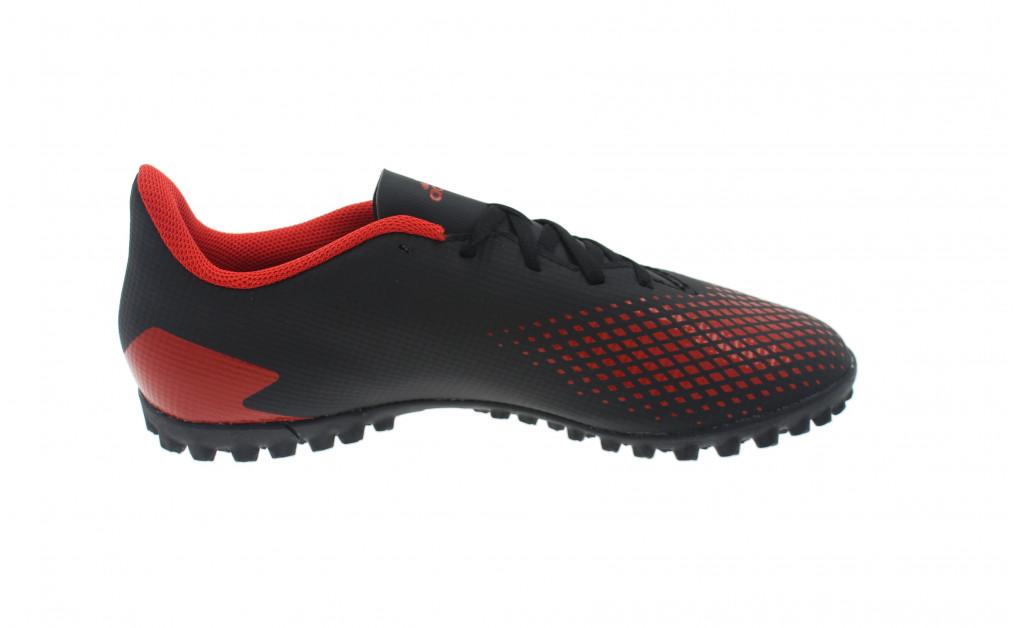 adidas PREDATOR 20.4 TF IMAGE 3