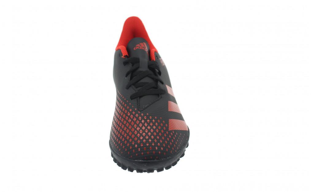 adidas PREDATOR 20.4 TF IMAGE 4