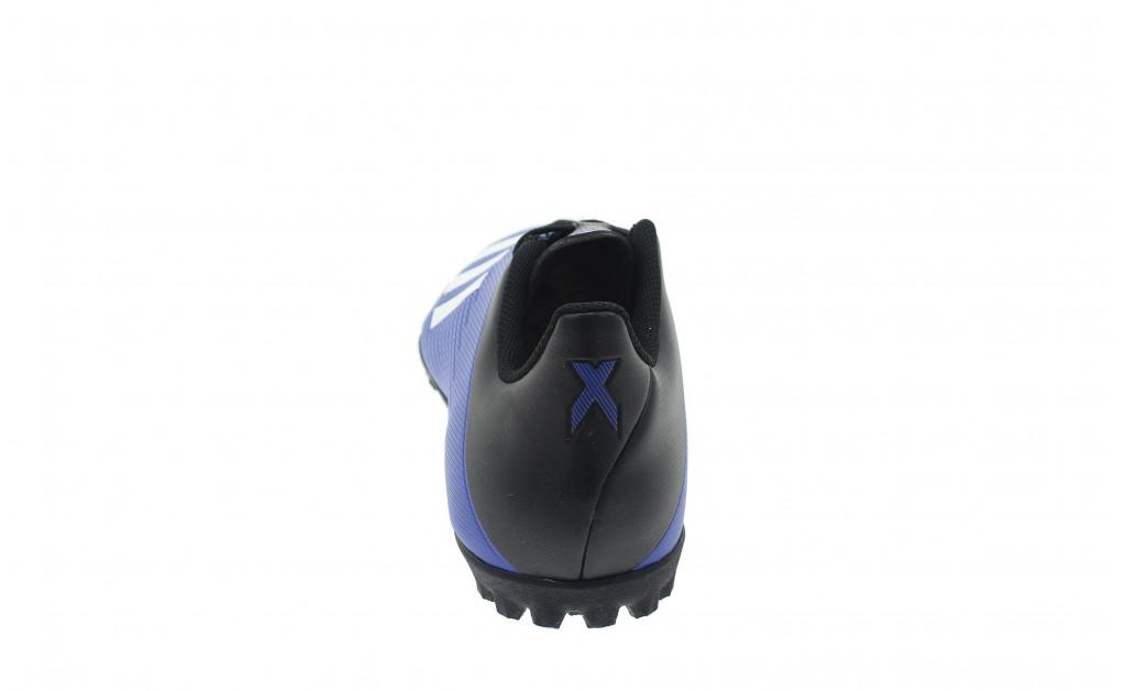 adidas X 19.4 TF IMAGE 2