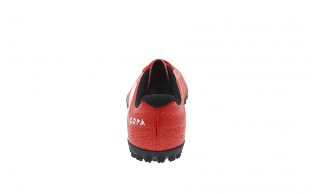 adidas COPA 20.4 TF JUNIOR IMAGE 2