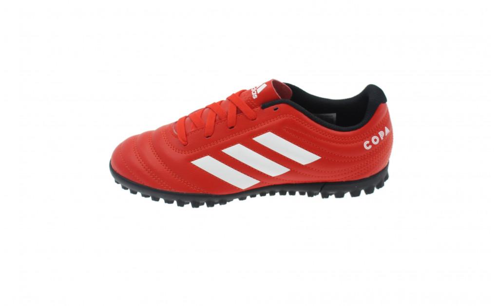 adidas COPA 20.4 TF JUNIOR IMAGE 5