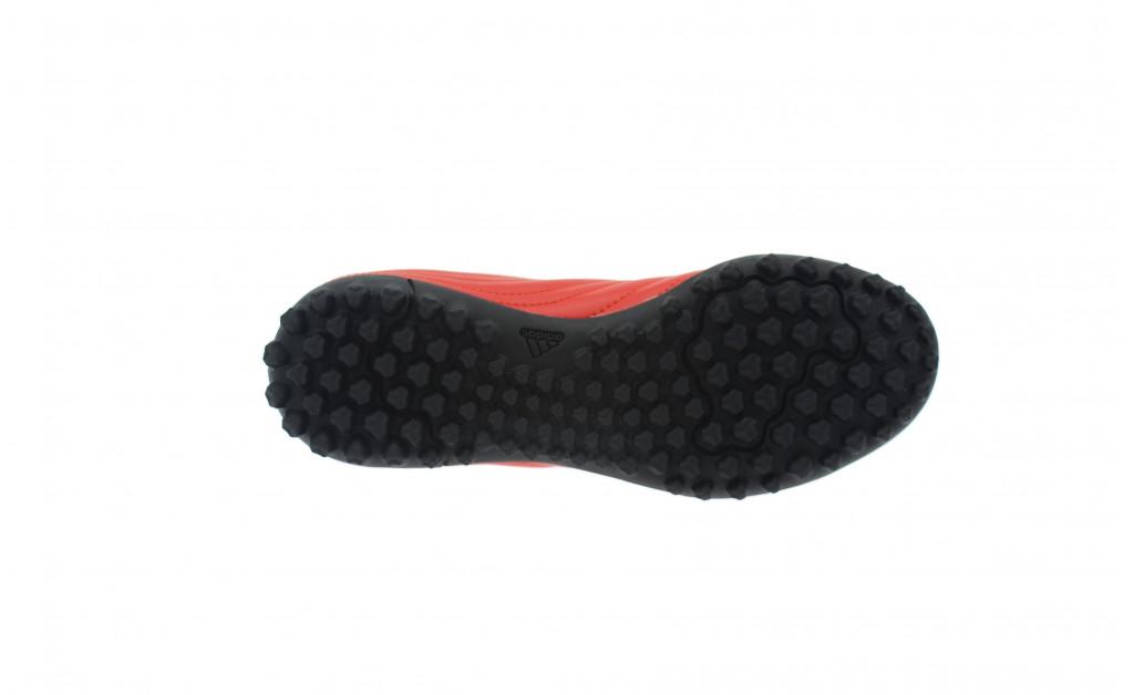 adidas COPA 20.4 TF JUNIOR IMAGE 7