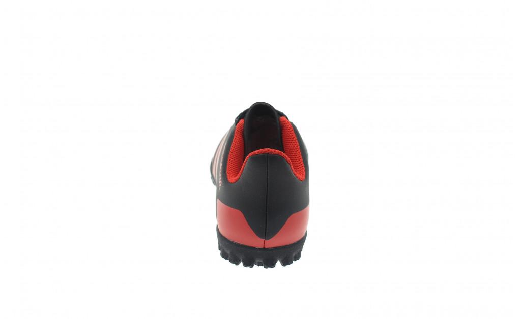 adidas PREDATOR 20.4 TF JUNIOR IMAGE 2