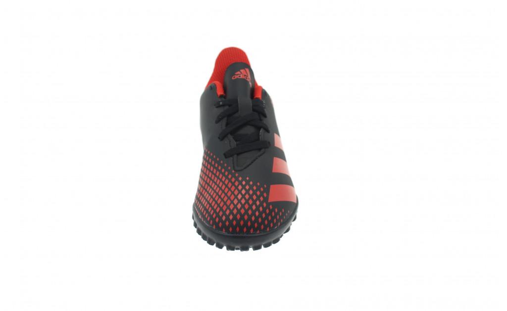 adidas PREDATOR 20.4 TF JUNIOR IMAGE 4