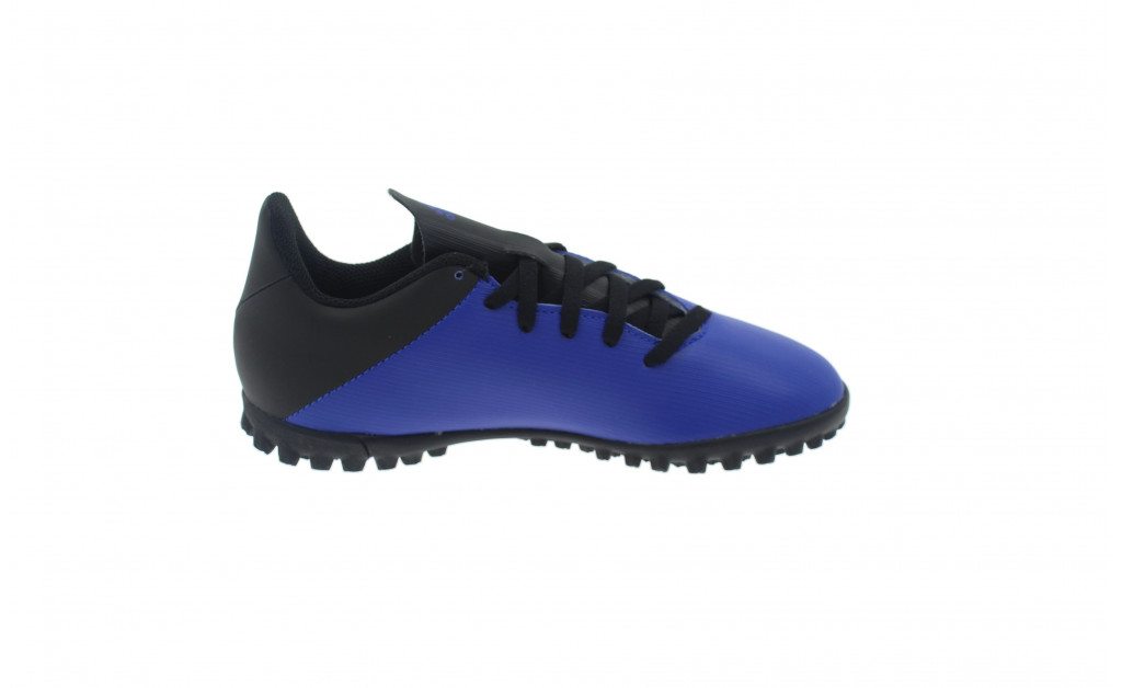 adidas X 19.4 TF JUNIOR IMAGE 3