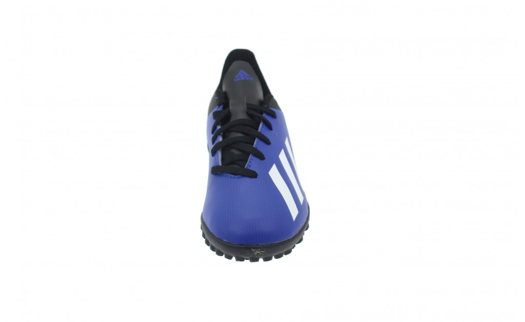 adidas X 19.4 TF JUNIOR IMAGE 4