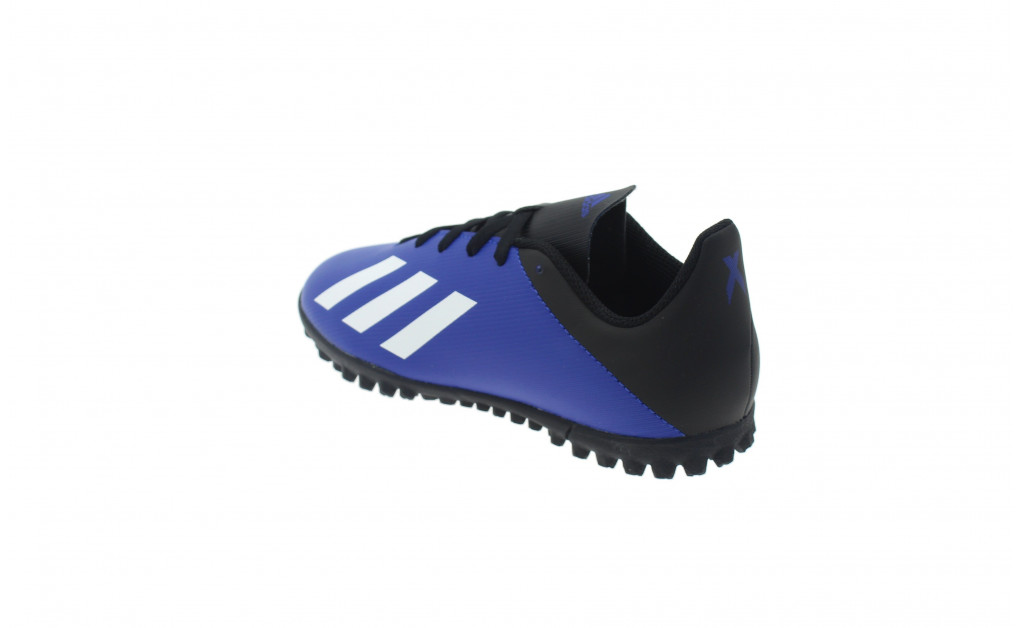 adidas X 19.4 TF JUNIOR IMAGE 6