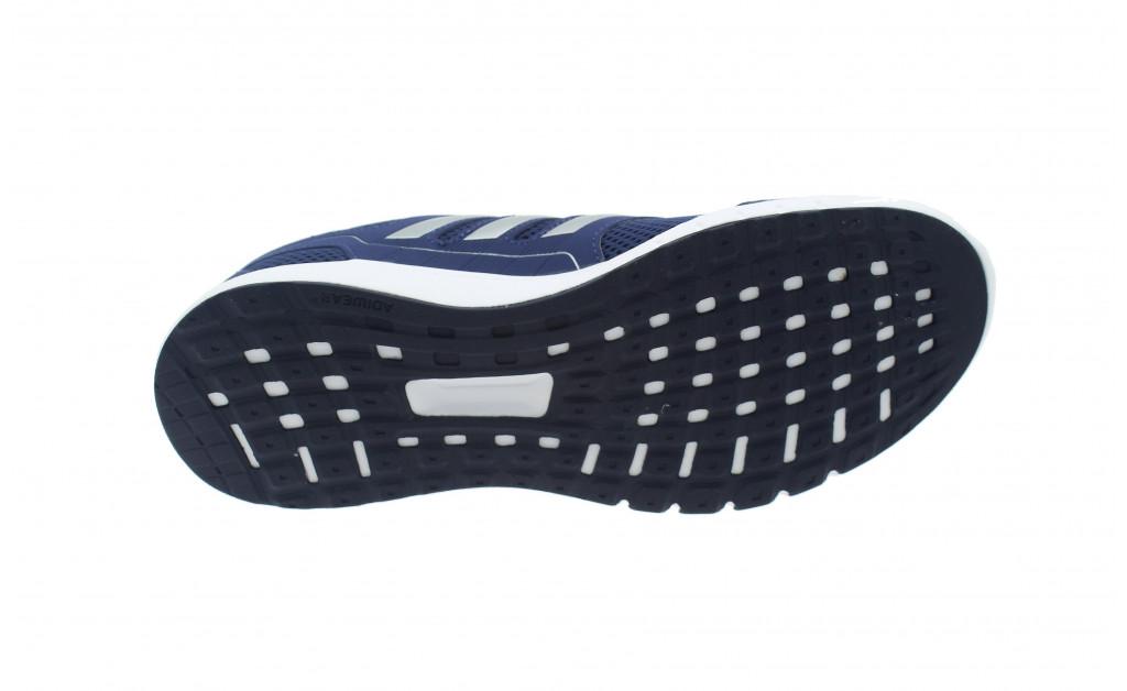 adidas DURAMO LITE 2.0 HOMBRE IMAGE 7