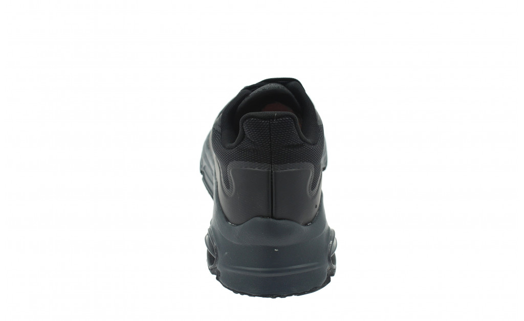 adidas QUADCUBE IMAGE 2