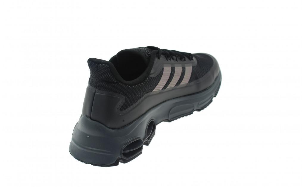 adidas QUADCUBE IMAGE 3