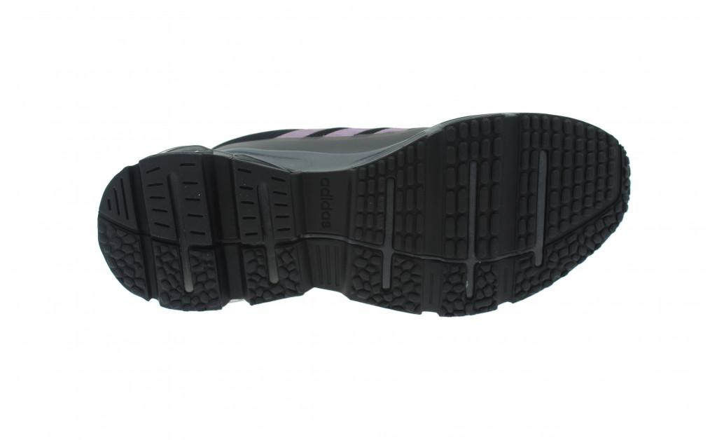 adidas QUADCUBE IMAGE 6