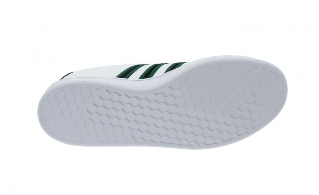 adidas GRAND COURT IMAGE 7