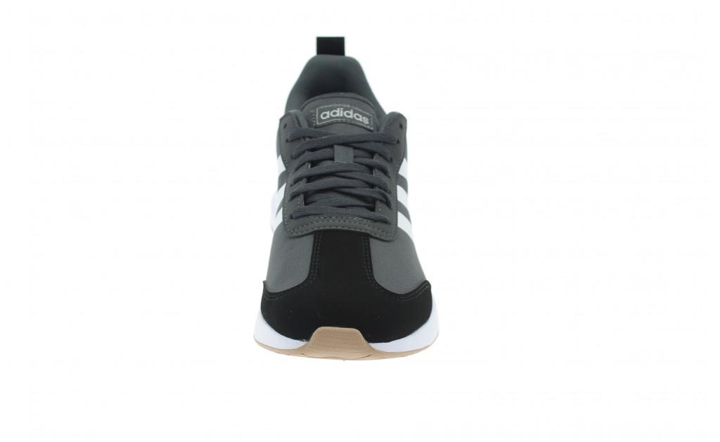 adidas RUN60S MUJER IMAGE 4