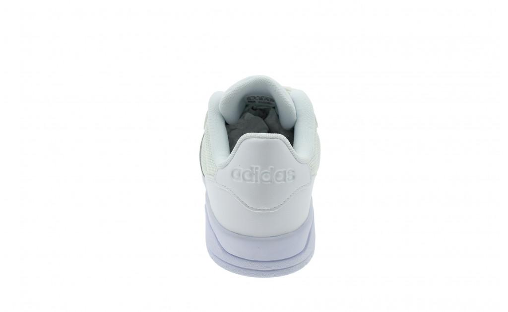 adidas ENTRAP MUJER IMAGE 2