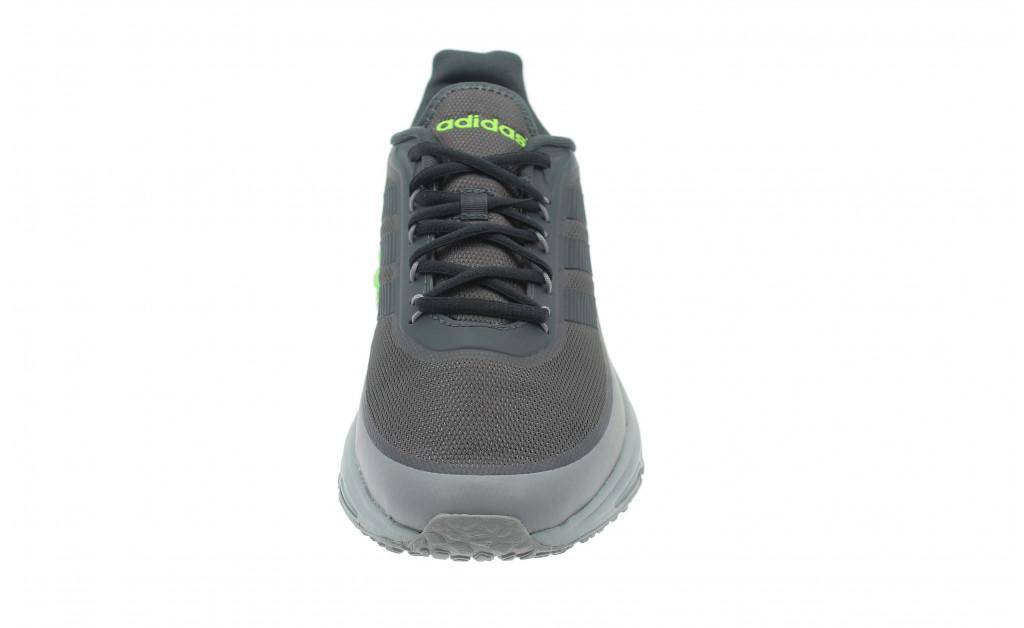 adidas QUADCUBE IMAGE 4
