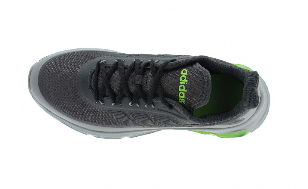 adidas QUADCUBE IMAGE 5