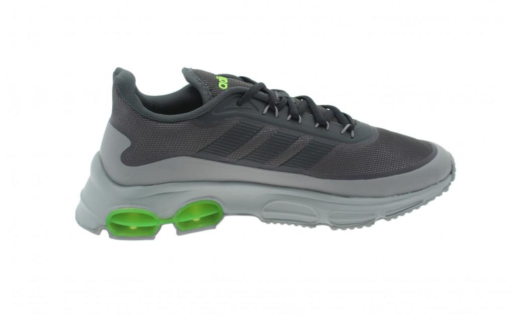 adidas QUADCUBE IMAGE 8