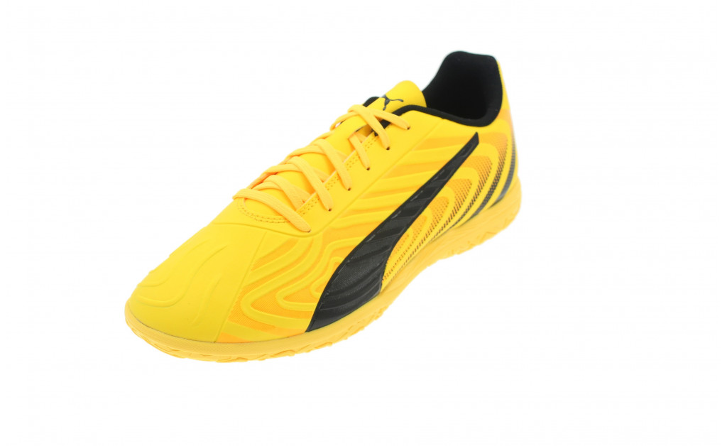 PUMA ONE 20.4 IT IMAGE 1