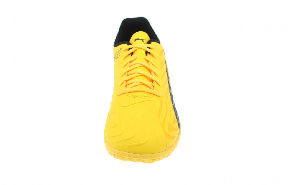 PUMA ONE 20.4 IT IMAGE 4