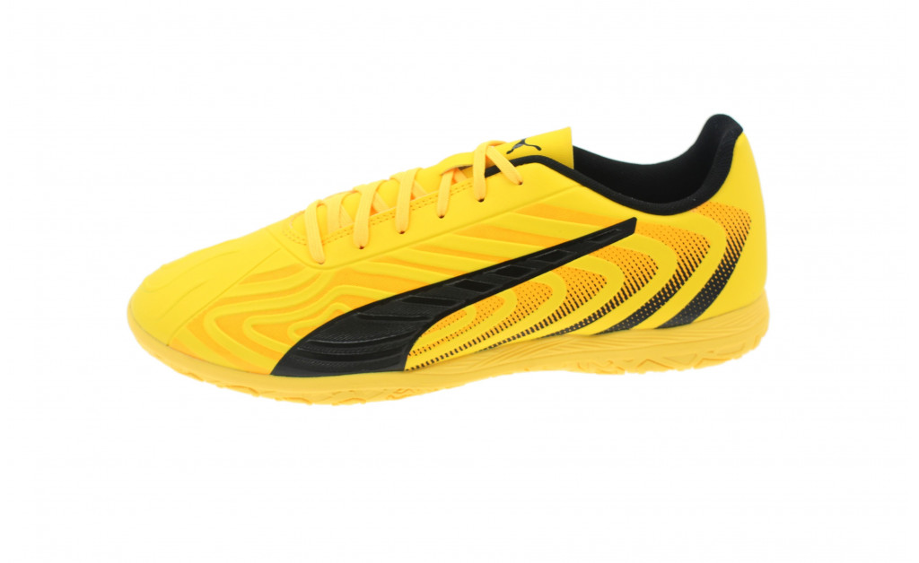 PUMA ONE 20.4 IT IMAGE 5