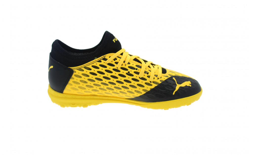 PUMA FUTURE 5.4 TT JUNIOR IMAGE 3