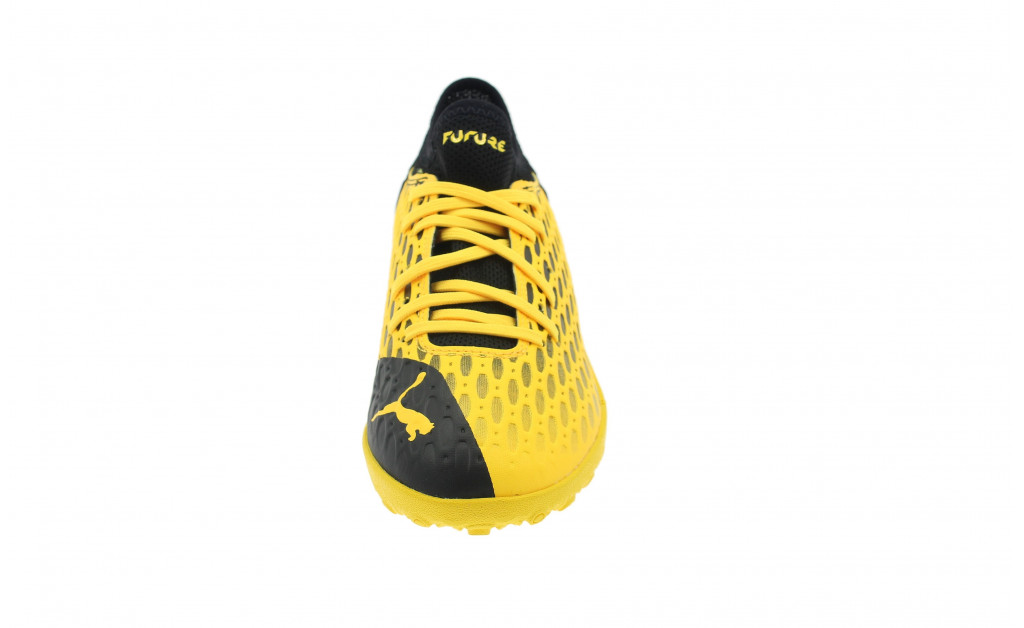 PUMA FUTURE 5.4 TT JUNIOR IMAGE 4