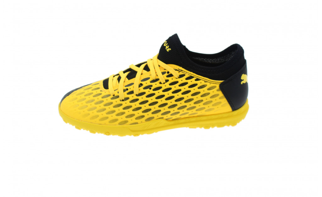 PUMA FUTURE 5.4 TT JUNIOR IMAGE 5
