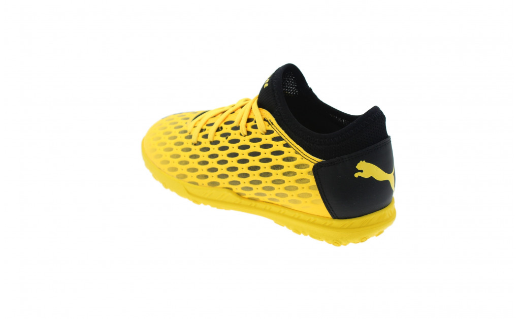 PUMA FUTURE 5.4 TT JUNIOR IMAGE 6