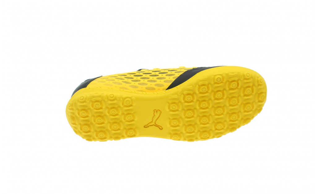 PUMA FUTURE 5.4 TT JUNIOR IMAGE 7