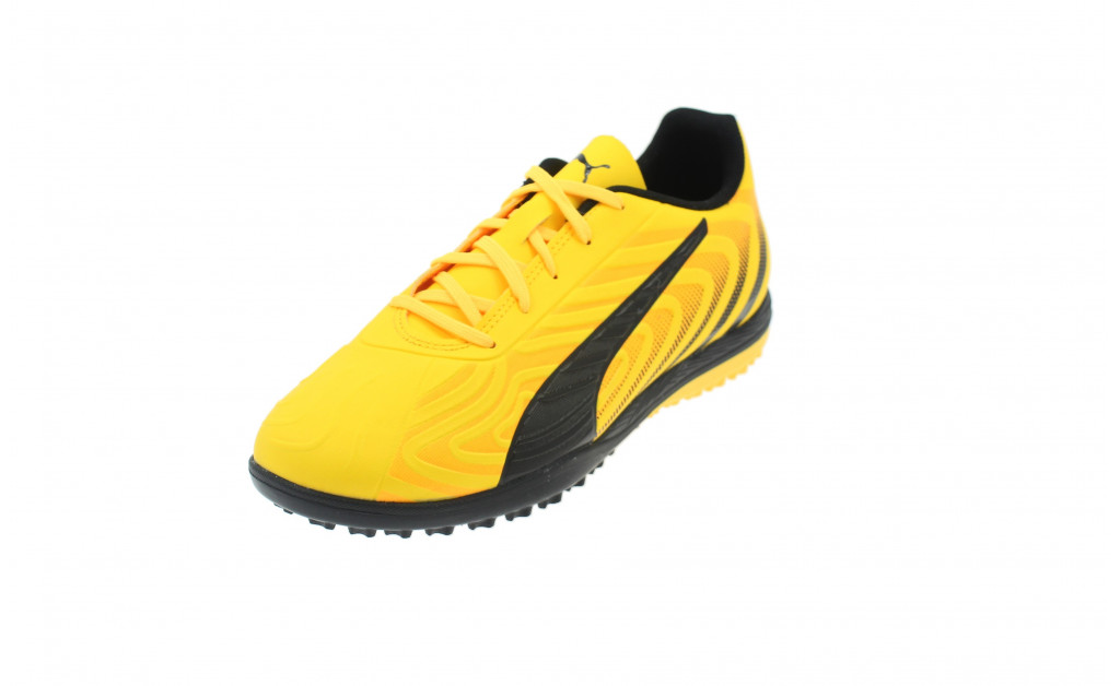 PUMA ONE 20.4 TT JUNIOR IMAGE 1