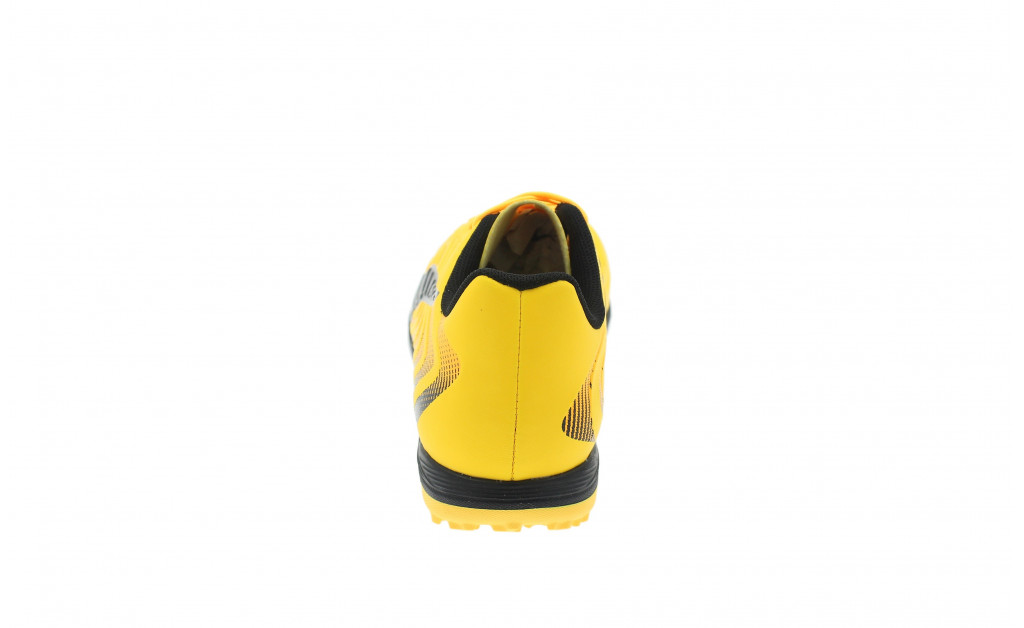 PUMA ONE 20.4 TT JUNIOR IMAGE 2