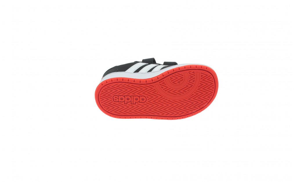 adidas HOOPS 2.0 CMF I BEBÉ IMAGE 7