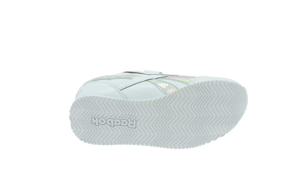 REEBOK ROYAL CLJOG 2 2V KIDS IMAGE 7