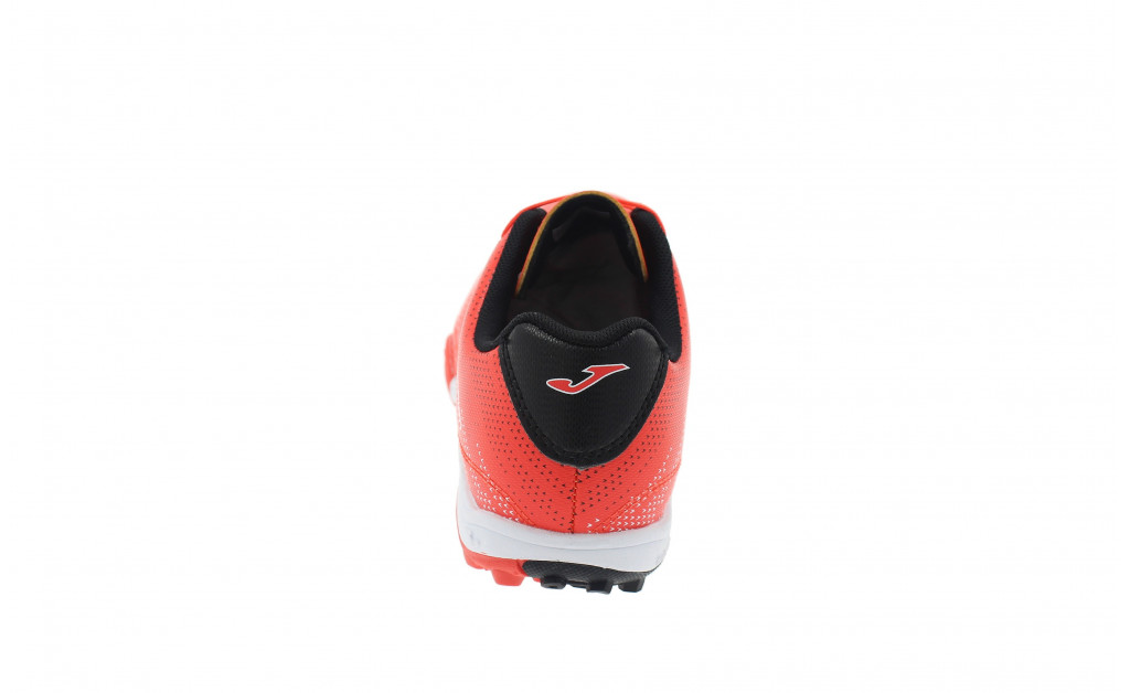 JOMA CHAMPION TURF JUNIOR IMAGE 2