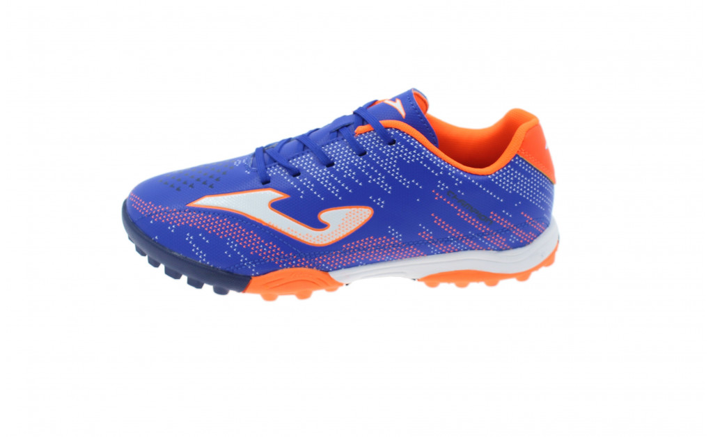 JOMA CHAMPION TURF JUNIOR IMAGE 5