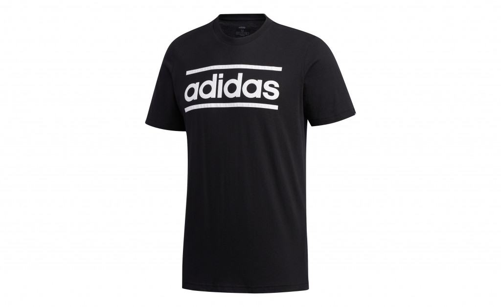 adidas LINEAR LOGO GRAPHIC IMAGE 1