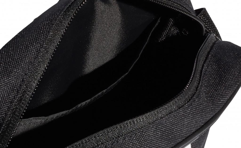 adidas 3 STRIPES ORGANIZER IMAGE 2