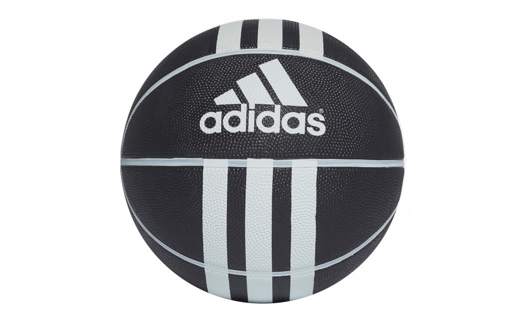 adidas RUBBER X 3 STRIPES IMAGE 6