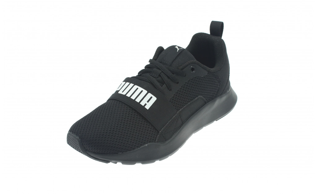 PUMA WIRED NIÑO IMAGE 1