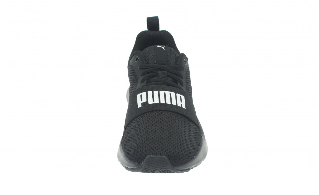 PUMA WIRED NIÑO IMAGE 4