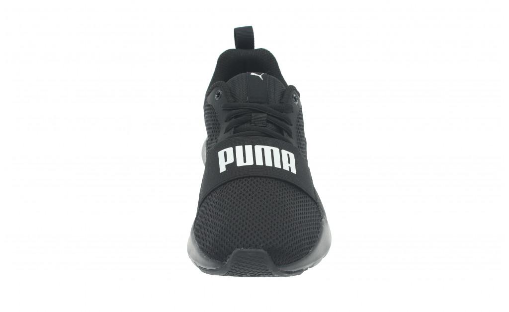 PUMA WIRED JUNIOR IMAGE 4