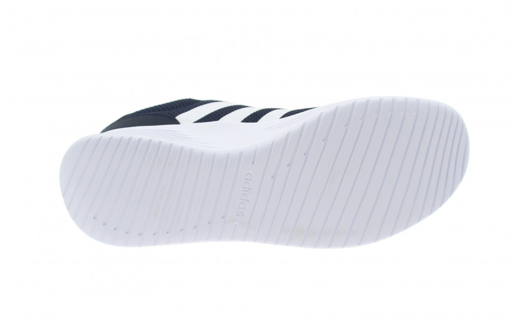 adidas LITE RACER 2.0 IMAGE 7
