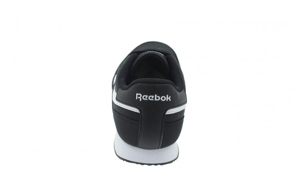 REEBOK ROYAL CL JOGGER 3 IMAGE 2