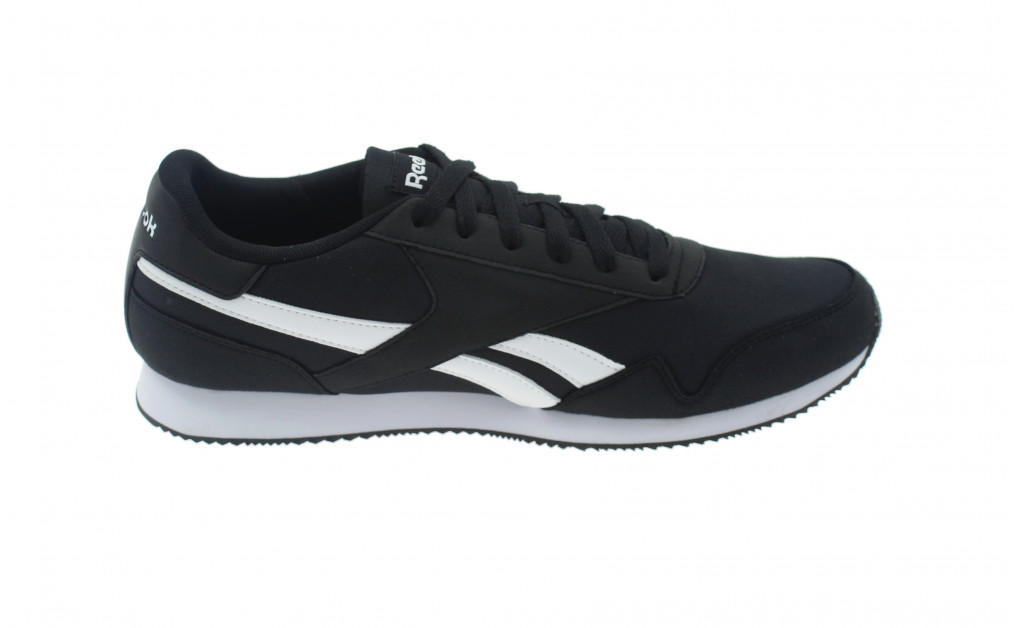 REEBOK ROYAL CL JOGGER 3 IMAGE 3