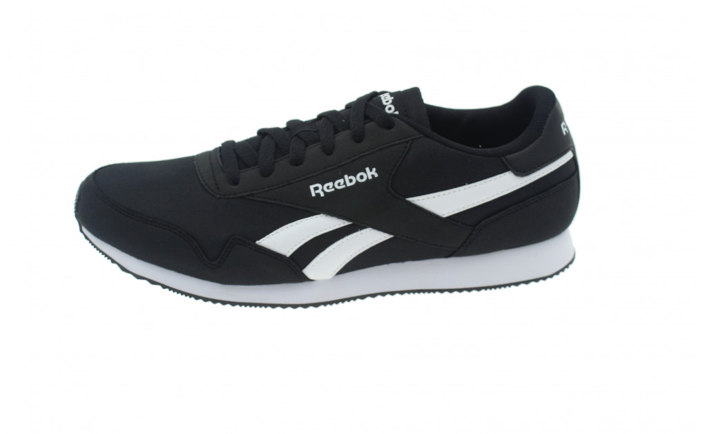 REEBOK ROYAL CL JOGGER 3 IMAGE 5
